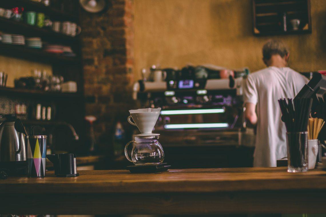 adult-bar-coffee-2067431